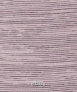 NEW LULULEMON Define Jacket 4 6 Wee Space Frosted Mulberry Black Currant