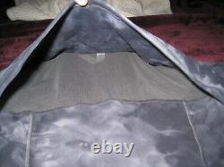 Nwt Lululemon Define Hooded Jacket Diamond Dye Graphite Grey 6